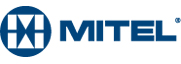 Mitel Simply Communicating